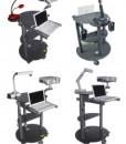 2095_worstand_av_equipment