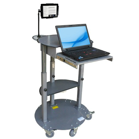 Tablet Workstand 2800