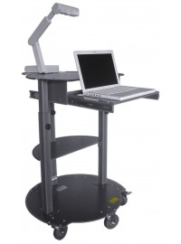 technology_workstand_2005_epson