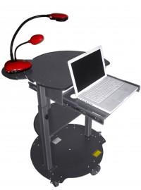 technology_workstand_2005_lumens