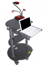 technology_workstand_2005_lumensdc265