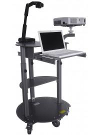 technology_workstand_2095_avermedia
