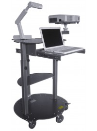 technology_workstand_2095_epson
