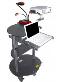 technology_workstand_2095_lumensdc265
