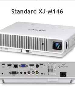 Casio Laser LED XJ-M146